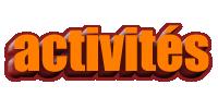 activites3d-12