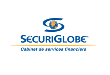 securiglobe221