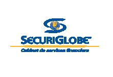 securiglobe221
