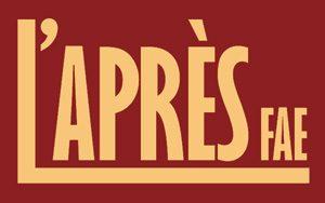 logo-aprfae300