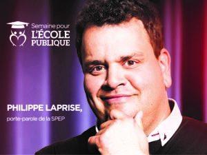 PhilippeLaprise