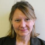 Elise St-Pierre